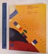 View Image 1 of 3 for Augsburg - Kunst und Architektur nach 1945 : 85 Jahre Künstlervereinigung