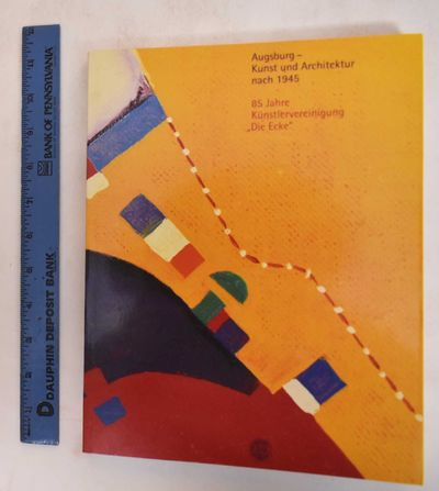 Augsburg, 1992. Paperback. VG. Color illustrated paper wraps. 166 pages, illustrations.