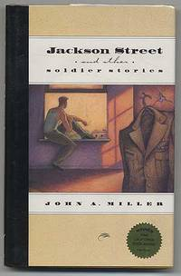 Jackson Street and other Soldier Stories