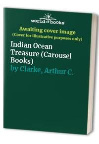 image of Indian Ocean Treasure (Carousel Books)