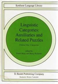 Linguistic Categories