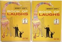 Bennett Cerf's Book of Laughs