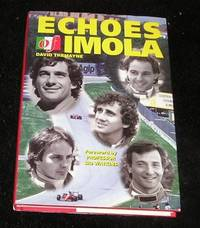 image of Echoes of Imola