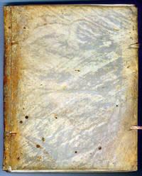 Triumphus D. Ferdinando I. Ro. Imperatori Invictiss. P.P. Augustiss. Archigymansii Viennensis nomine pro foelicibus Imperij auspicijs renunciatus [...] Ad eunden panegyrica aliquot doctissimorum hominum carmina [...]