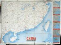 China Southeast Coast.