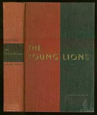 image of The Young Lions