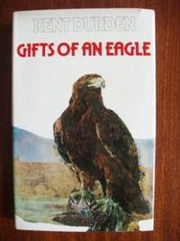 image of Gifts of an Eagle