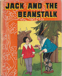 Jack and the Beanstalk Also Toads and Diamonds and The Frog Prince