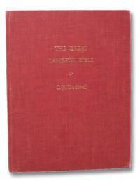 The Great Lambeth Bible