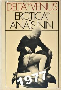 image of Delta of Venus: Erotica