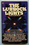 image of The Lubbock Lights