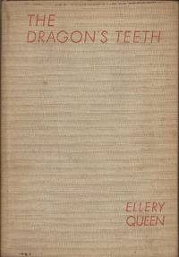 The Dragon's Teeth, A Problem in Deduction