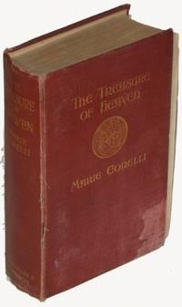 The Treasure Of Heaven. A Romance Riches