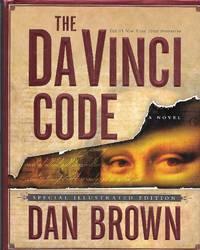 The Da Vinci Code ( Special Illustrated Edition )