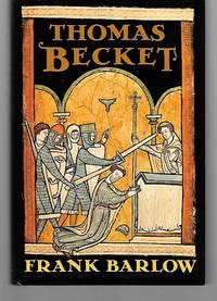 image of Thomas Becket