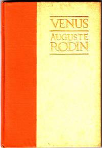 Venus - To the Venus of Melos
