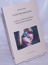 image of Confusing Realities: a study on child sexual abuse and psychiatric symptoms