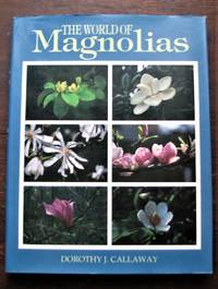 image of The World of Magnolias