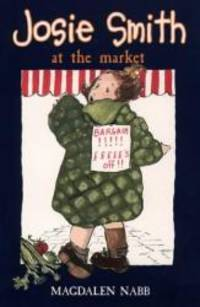 image of Josie Smith at the Market (Young lions)