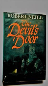 The Devil's Door.