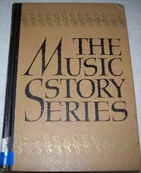 The Story of Minstrelsy (The Music Story Series)