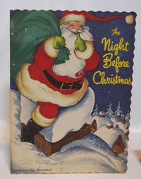 image of The Night Before Christmas