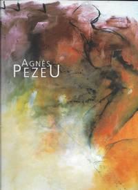 Agnew Pezeu by Ages Pezeu