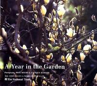 image of A Year in the Garden