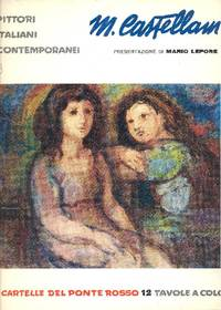 M. Castellani