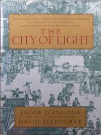The City of Light.