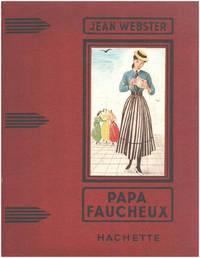 image of Papa faucheux / illustrations de Marianne Clouzot