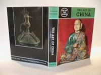 image of The Art of China Spirit and Society (Art of the World)