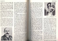 image of American Authors 1600-1900 : A Biographical Dictionary of American Literature. [The Author Series]