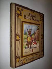 A Bad Bold Bunny