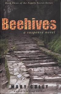Beehives: A Suspense Novel