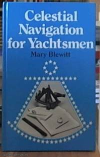 image of Celestial Navigation for Yachtsmen 5th Edition