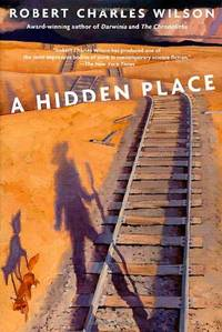 image of Hidden Place