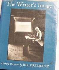 Writer's Image: Literary Portraits