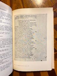 [INCUNABULA REFERENCE]. Catalogo degli Incunabuli della Biblioteca Comunale di Palermo