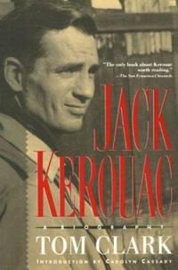 Jack Kerouac : A Biography