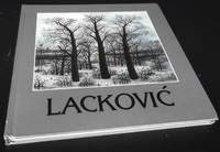 YUGOSLAV NAIVE ART:  [IVAN] LACKOVIC