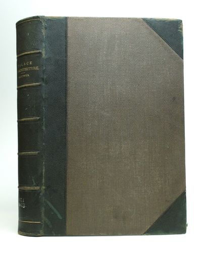 London: Fraser, 1840. First. hardcover. very good(+). xx + 219 + , engraved frontispiece, hand-colou...