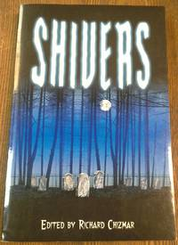 image of Shivers