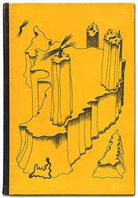 Apollinaire: An Elegy by LOWENFELS, Walter - 1930