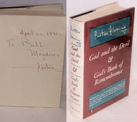 God and the devil; & God's book of remembrance; two books published in one volume