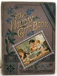 The Holiday Gift Book