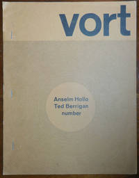 image of Vort #2 (Inscribed by Editor)