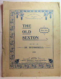 THE OLD SEXTON