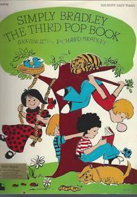 Simply Bradley The Third Pop Book