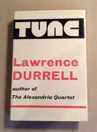 image of TUNC